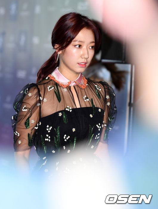 http://www.park-shin-hye.com/media/kunena/attachments/34052/201705031626775842_5909892aaae2f.jpg