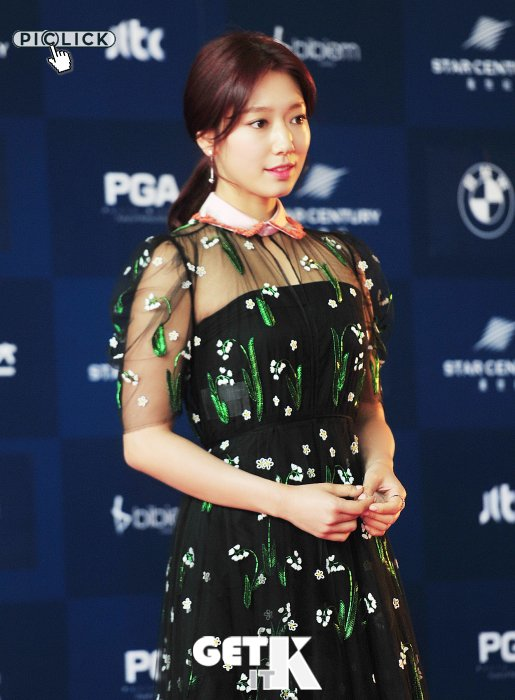 http://www.park-shin-hye.com/media/kunena/attachments/34052/C-4w0XLUAAIFXyD.jpg