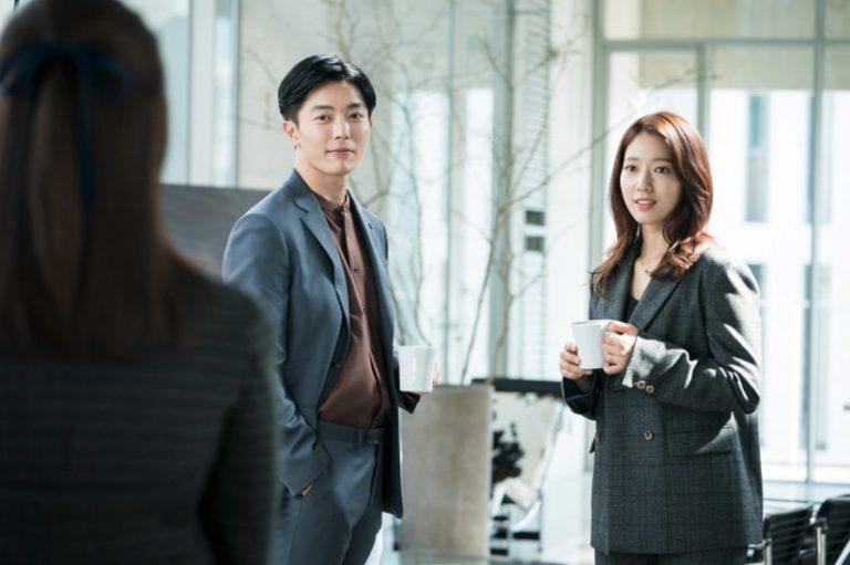 Kim-Jae-Wook-Park-Shin-Hye-768x511.jpg