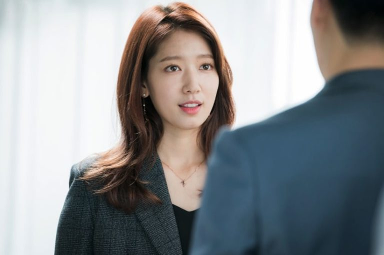 Park-Shin-Hye-Degree-of-Love-768x511.jpg