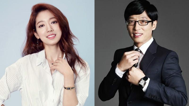 Park-Shin-Hye-Yoo-Jae-Suk.jpg