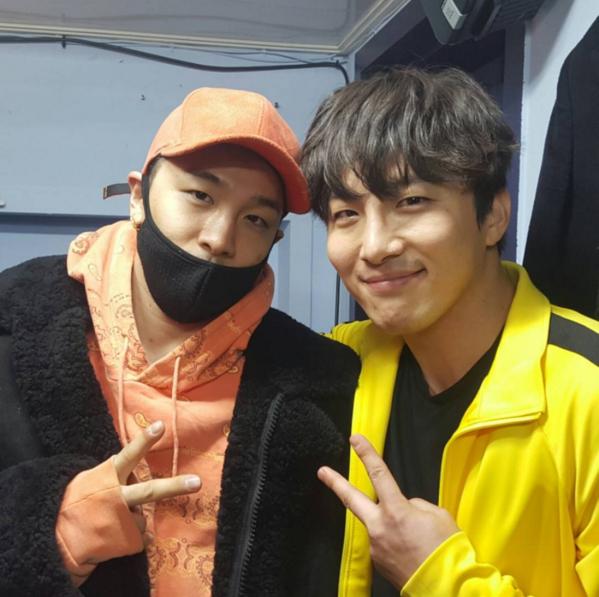 Taeyang-Dong-Hyun-Bae.png