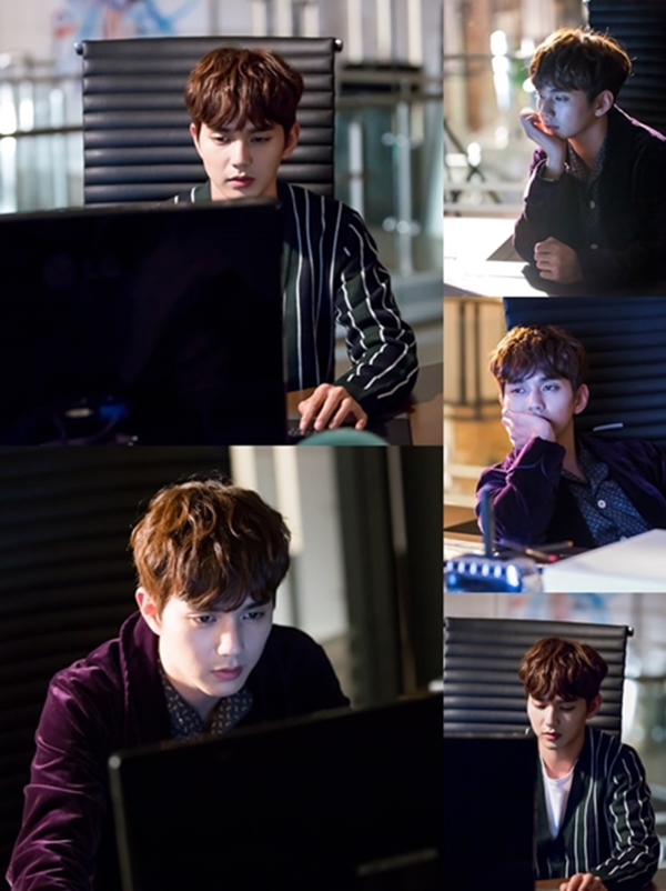 Yoo-Seung-Ho-21.jpg