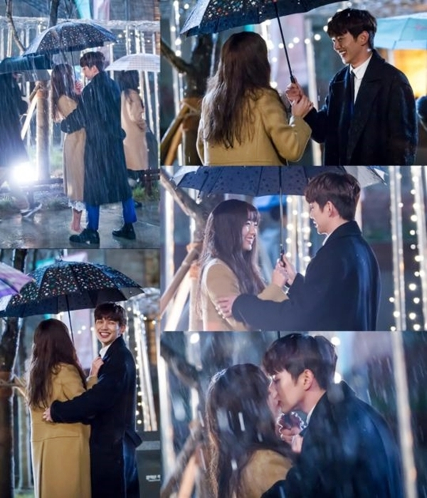 Yoo-Seung-Ho-Chae-Soo-Bin2.jpg