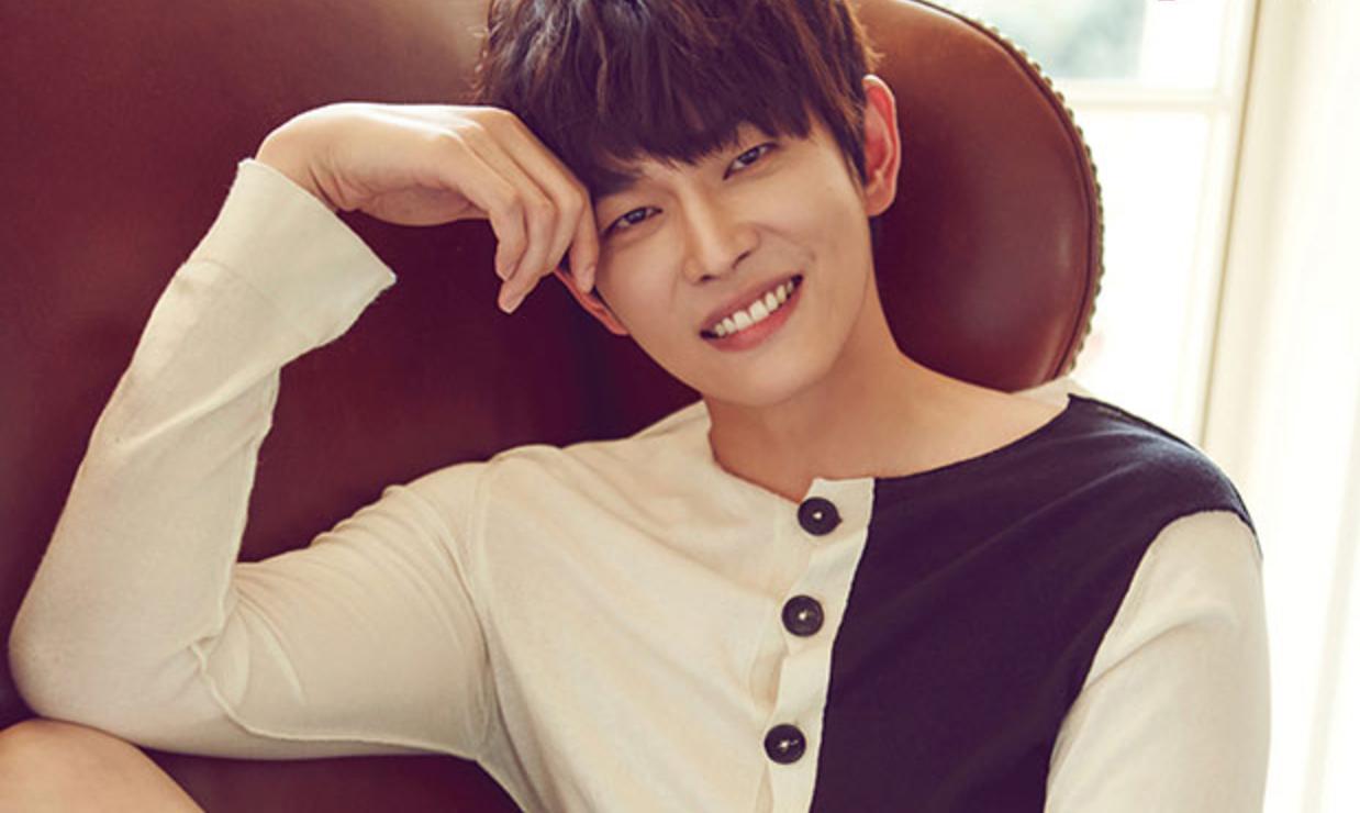 Yoon-Kyun-Sang.png
