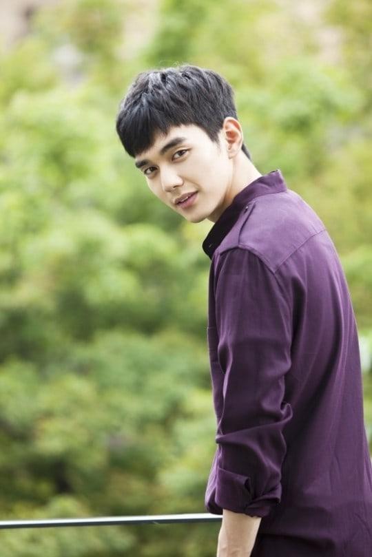 yoo-seung-ho-5.jpg