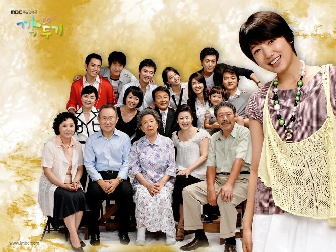 kimcheed-just-love.jpg