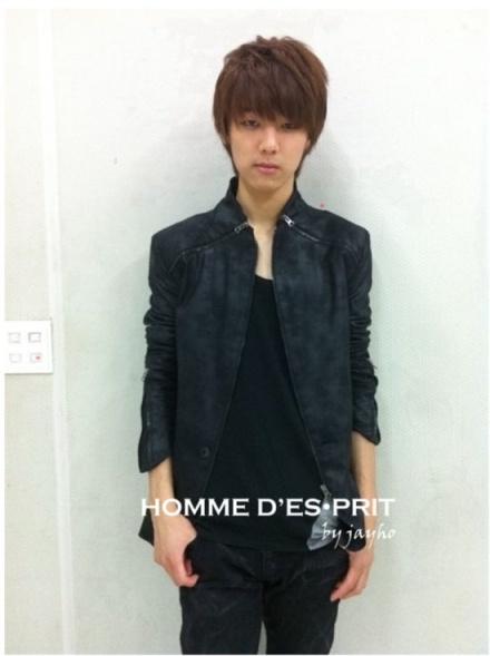 Junhee.jpg