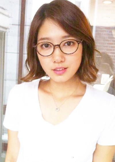 LeeKyuwon.jpg