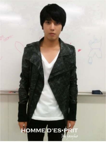 Leeshin_2011-09-05.jpg