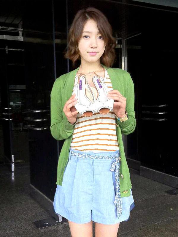 kyuwon_2011-09-12.jpg