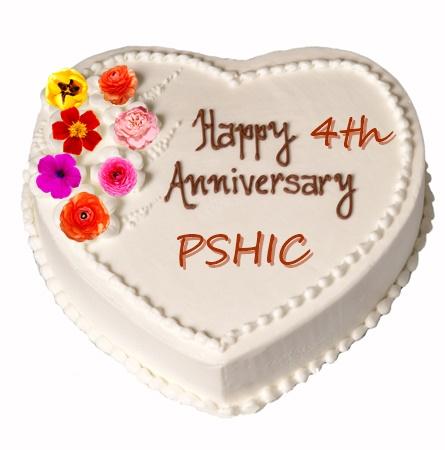 PSHIC_2014-01-10.jpg